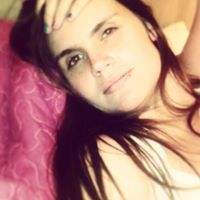 PaigeBruce's Avatar