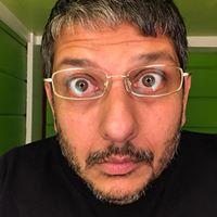 SanjayGadkari's Avatar