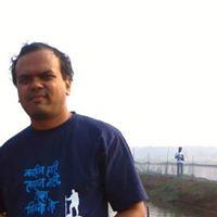 AashishKulkarni's Avatar