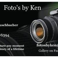 FotosbykenBushchbacher's Avatar