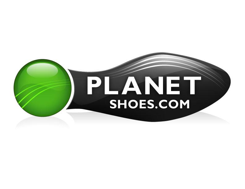 PlanetShoes.com's Avatar