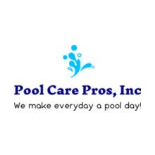 PoolPro's Avatar