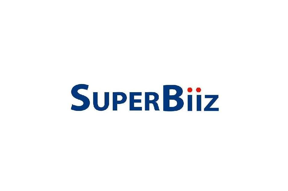 Superbiiz Support's Avatar