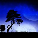 JulietaXr's Avatar