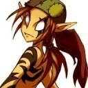Atchinson's Avatar