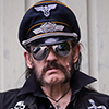Lemmy Kill's Avatar
