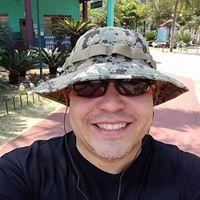 RodrigoMartinsFerreira's Avatar