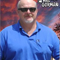 MichaelGorman's Avatar