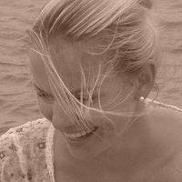 IsabelleKrschner's Avatar