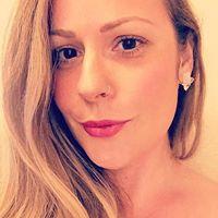 LaurenBry's Avatar
