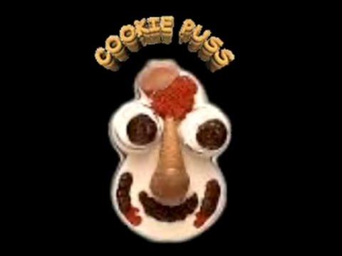 Dr. CookiePuss's Avatar