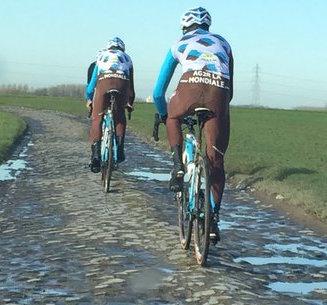 ciclista's Avatar