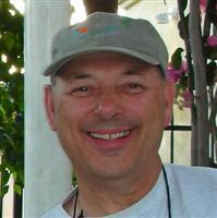 Doug_Eagan's Avatar