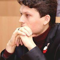 AlexandruCovtun's Avatar