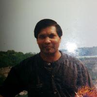 GopaulGanpat's Avatar