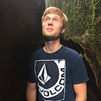 CoreyAllen-40454's Avatar