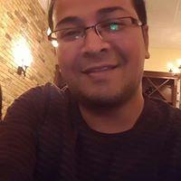 AbdulHaleem's Avatar
