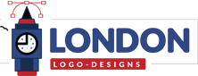 londonlogodesigns's Avatar