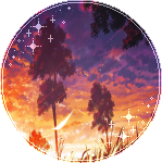Padmea's Avatar