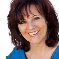 PatriciaDelaere's Avatar