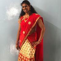 PrithikaManivannan's Avatar