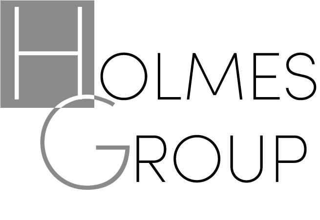 Holmes Group's Avatar
