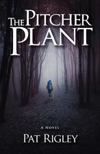 Pitcher Plant's Avatar