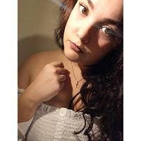 JessicaCarvalho's Avatar