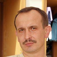MarekZawrotny's Avatar