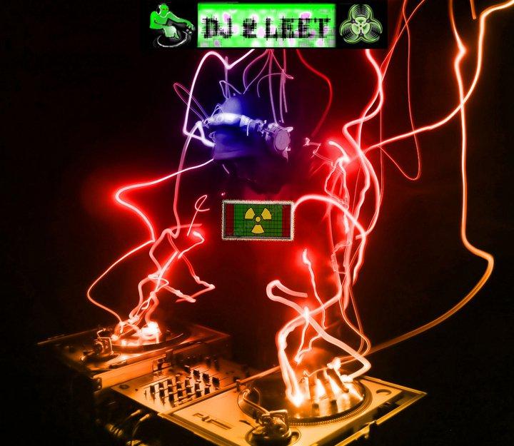 dj2leet's Avatar