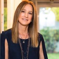 PhyllisKurzer's Avatar