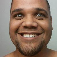 AnthonyBowen's Avatar