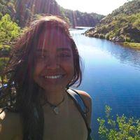 PriscilaOliveira's Avatar