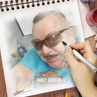 RicardoRosario's Avatar