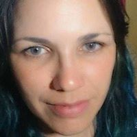 MelaineNegreli's Avatar