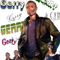 GeraldBizai's Avatar