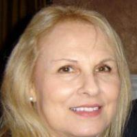 LorraineStalberg's Avatar