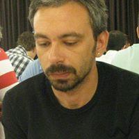 GavrGior's Avatar