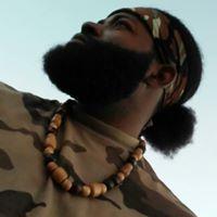 ChazaqayahLawyah's Avatar