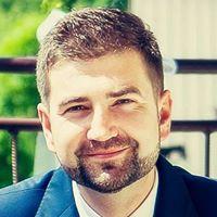 GrzegorzChmielowski's Avatar