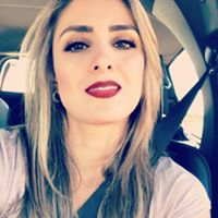 LorenaSalazar's Avatar