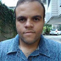 RenatoVieira's Avatar