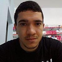 FernandoSoares's Avatar