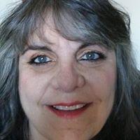 SylviaGarciaTorres's Avatar