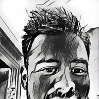 MarEohDelgado's Avatar