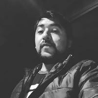 ClaudioVelsquezMora's Avatar
