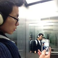 ChangminLee's Avatar