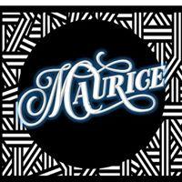 MauriceJones's Avatar