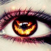 ChristineCallender's Avatar