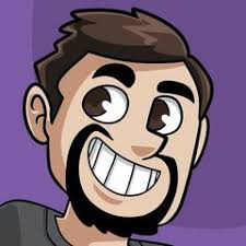 jonesrichard32's Avatar